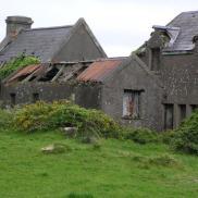 old-ireland-jeanette-oberholtzer