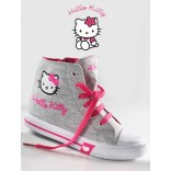 shoes-hello-kitty-en-6