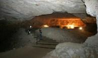 zedekiahs-cave