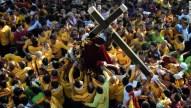 120411062439-philippines-catholic-horizontal-gallery