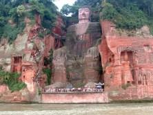800px-Leshan_Buddha_Statue_View