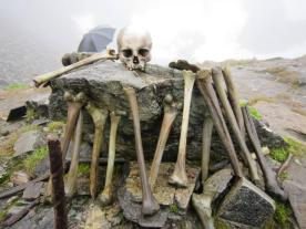 Skeleton_Lake_of_Roopkund_India_1