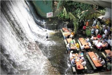 labassin-waterfall-restaurant-philippines