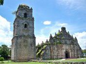 north-philippines-001