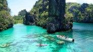 palawan-island