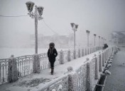 Average-monthly-temperatures-range-from-67.1-°F-in-July-to-−37.5-°F-in-January.-So-There's-A-City-In-Russia-Called-Yakutsk.-And-If-You-Visit-It-Once-You're-NEVER-Going-To-Forget-It.