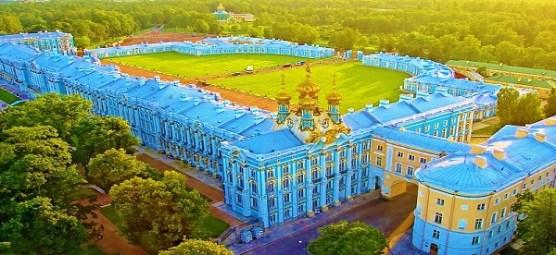 catherine_palace-pushkin-st-petersburg-travel-the-world