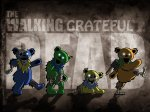 the_walking_grateful_dead_by_uneven_dozen-d5kqrav
