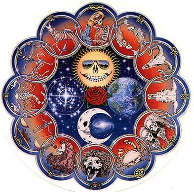 zodiac-jaspar