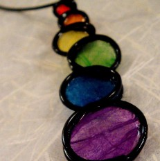 rainbow-011