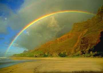 rainbows_in_hawaii