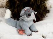 my_little_dragon__silver_2_by_santani-d4tvbgi
