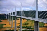 millau-viaduct-france