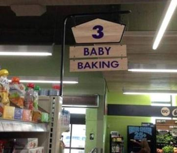 baby-baking-funny-signs