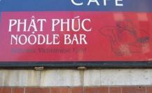 funny-chinese-restaurant-signs-26-cool-hd-wallpaper