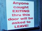 funny-sign-pictures-123-001