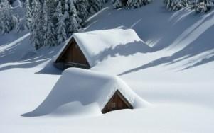 snowed-in-1024x640
