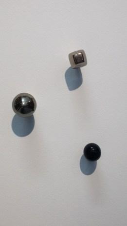 ceramics handles/hook