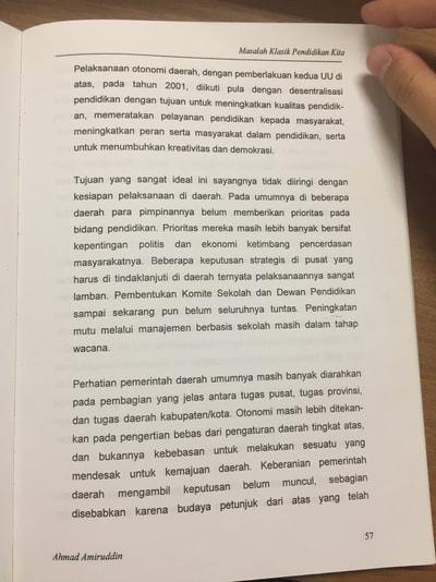 Prioritas Kebijakan Yang Diterapkan Jepang Di Indonesia Ditunjukkan Oleh Nomor : prioritas, kebijakan, diterapkan, jepang, indonesia, ditunjukkan, nomor, Prioritas, Kebijakan, Diterapkan, Jepang, Indonesia, Ditunjukkan, Nomor, Seputar