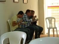 almoço (14)