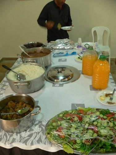 almoço (4)