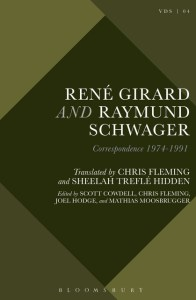 girard-and-schwager