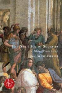 the-sacrifice-of-socrates