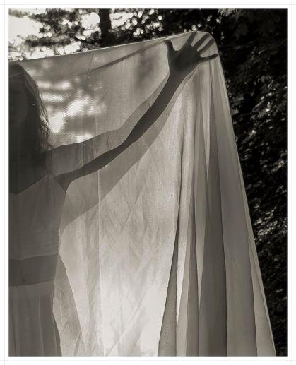 "David Black, ""Passage,"" Photography, 22"" x 26"", 2018"