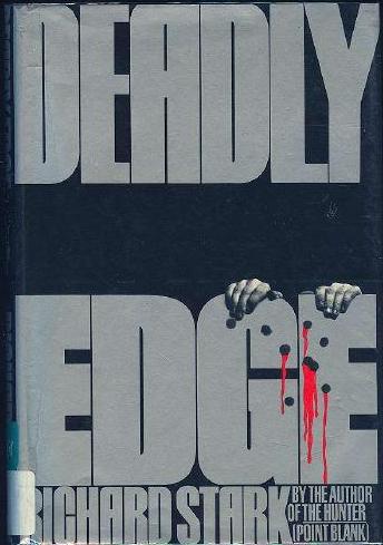 deadlyedge1971