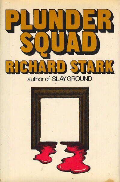 plundersquad1972
