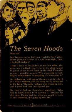 seventh1966back