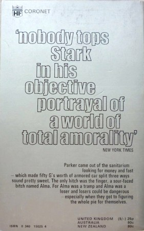 Stark_Steel_back