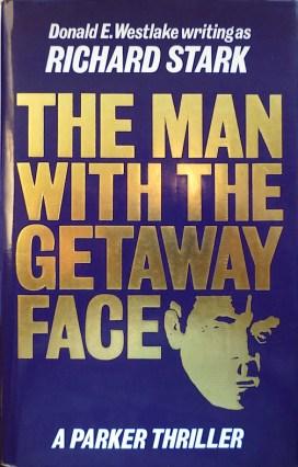Parker-Man-Getaway-AB