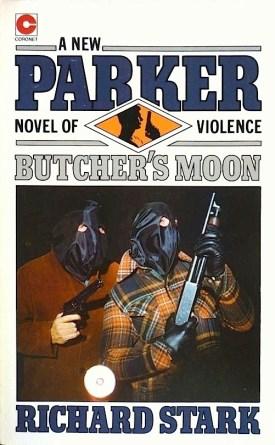 Parker_Butchers