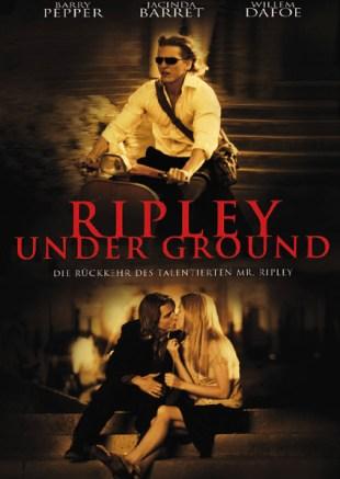 ripley-under-ground