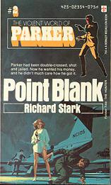 Berkley (1973)