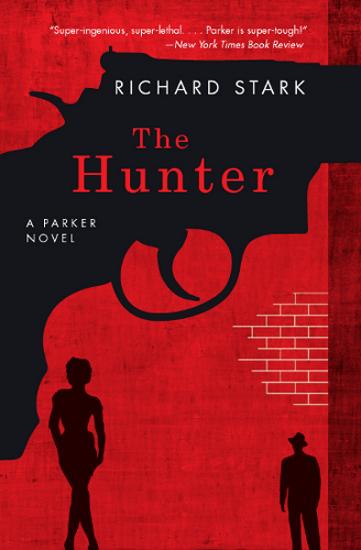 hunter2008