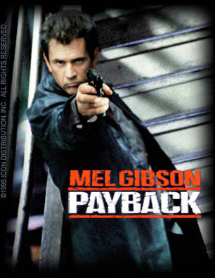 paybackposter