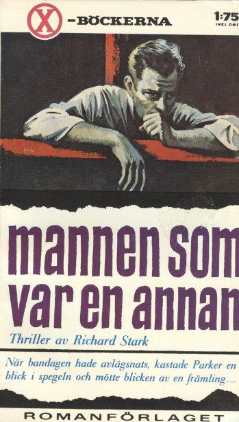 getawaysw1963