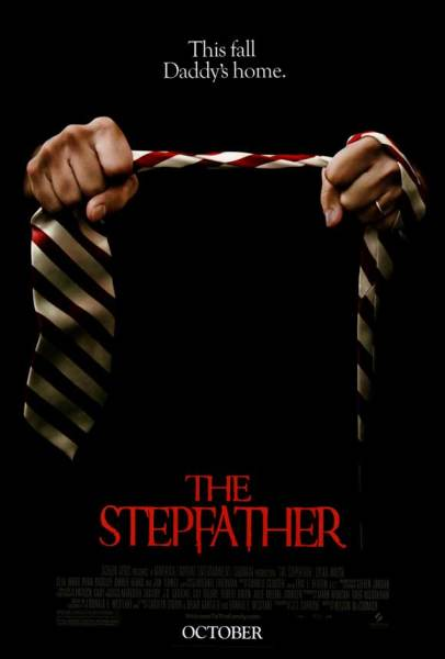 stepfather remake