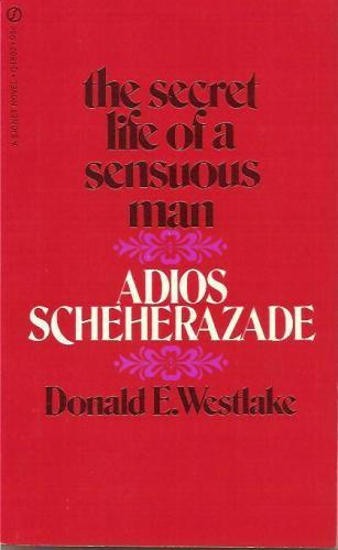 adios_scheherazade_pb
