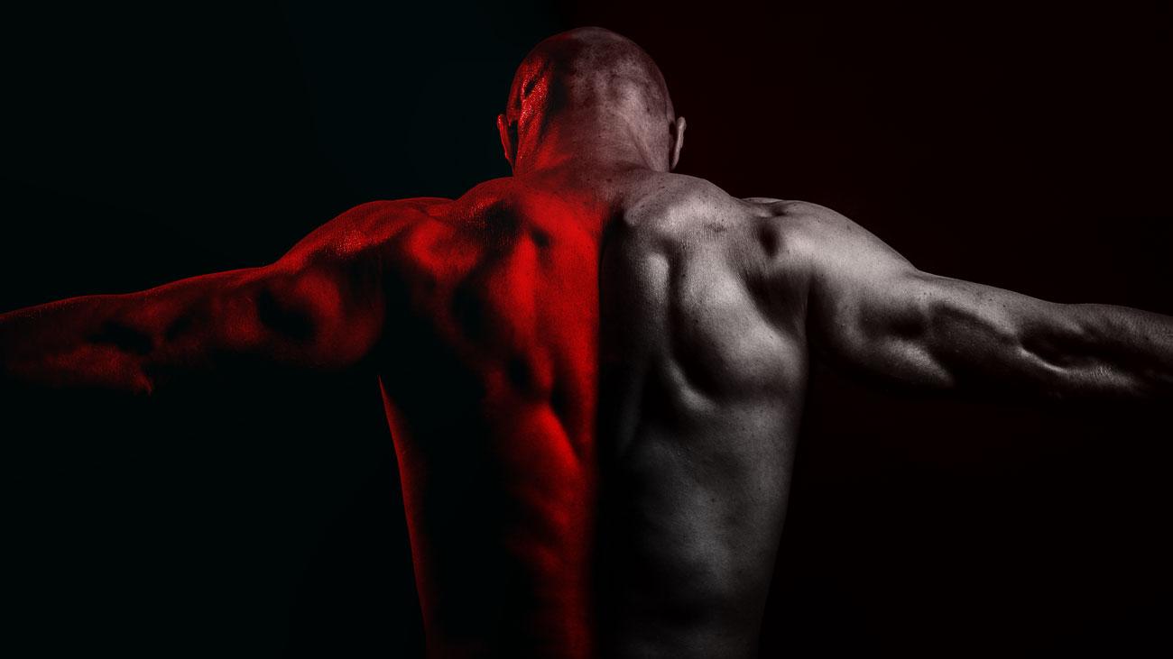 Jim Wendler 5-3-1 Workout Spreadsheet & Workout Info - Violent Zen™