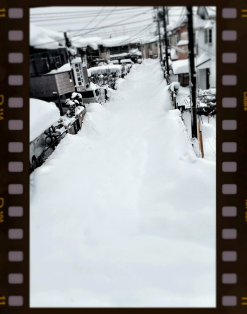 7_Fotor