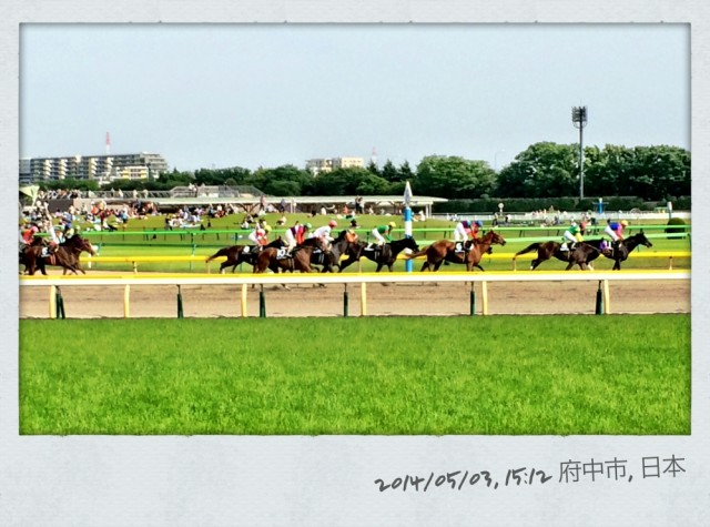 2014-05-03 15_Fotor