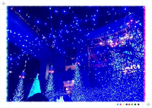 2014-12-13 20_Fotor