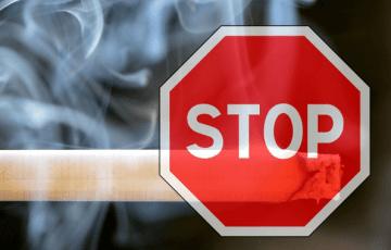 タバコが1000円になる前に真剣に禁煙したいと思うあなたにおくる「私はこれでタバコをやめました」実例集