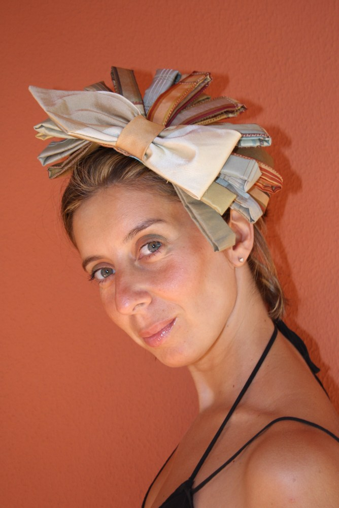 Headdresses (3/5)