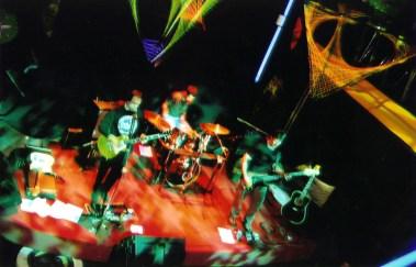 2002, Lia