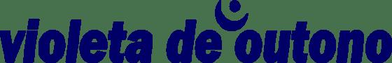 logo_violeta_blue