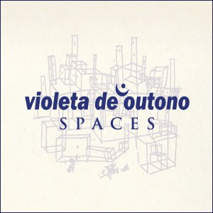 voiceprint-vpb136cd-violeta-de-outono-spaces-cover